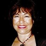 Obituary – Ghada (Sandra) Eyamie