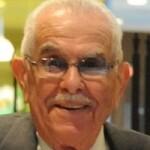 Obituary – Georges Hanna Tamer El-Hajj