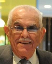 Fortieth Day Memorial – Georges Hanna Tamer El-Hajj