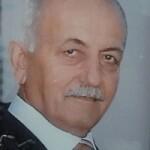 Obituary – Edmond Wadih Karam