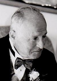 Fortieth-Day Memorial – Joseph Abou Kheir
