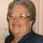 Memorial – Eugénie Barakeh