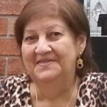 Obituary – Nejme Jbeily