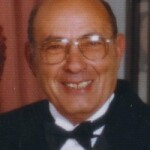 Obituary – John Nesrallah