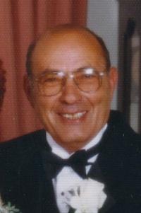 Fortieth Day Memorial – John Nesrallah