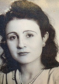 Fortieth Day Memorial – Mary Rahal