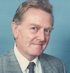 Obituary – Raymond M. Adam