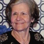 Obituary – Siham Ibrahim