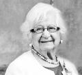 Obituary – Angel Mirakian