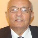 Obituary – Anis Elias Ayoub