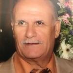 Obituary – Fouad Amin Roumieh