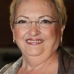 Obituary –  Joanne Marie Chakra