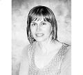 Obituary – Jacklene Teresa Dahdouh Frobel