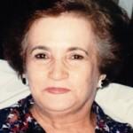 "Obituary – Ansaf ""Ann""  Saab"