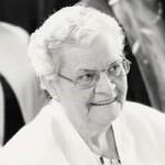 Obituary – Fadwa Abou Hamad