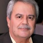Obituary – Antoine Salim El-Hage
