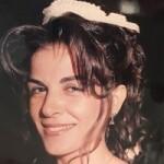 Obituary – Marlene El Debs