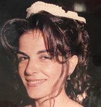 Hajjar-Marlene