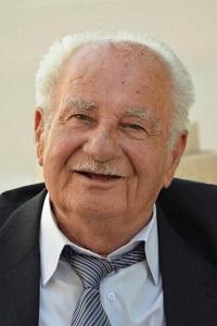 Hokayem-Elias