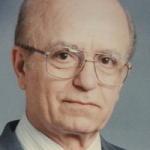Obituary – Michel Hannah Kassis