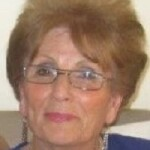 Obituary – Thérèse Makhoul