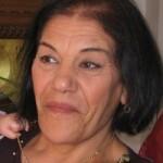 Obituary – Karimi Saikali
