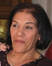Saikali-Karimi