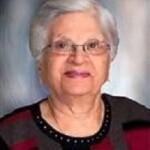 Obituary – Antoinette Abdelnour