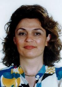 Elia-Kamal