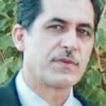Obituary – Hachem Jaafar Mahdi