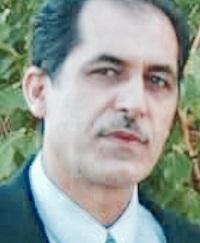 Fortieth-Day Memorial – Hachem Jaafar Mahdi