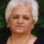 Obituary – Afifi Khoury Marina