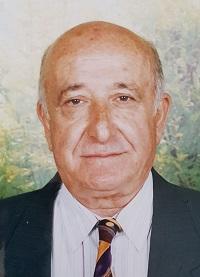 Hajjar-Fouad