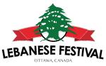 Lebanese Festival 2017