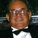 Memorial – Joseph Ibrahim Kwaiter