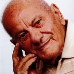 Obituary – Philippe Nakhle
