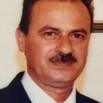 Condolences – Bashir Hanna Habib