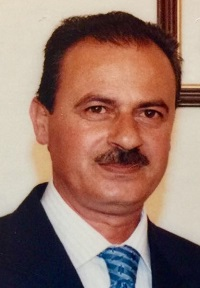 Fortieth-Day Memorial – Bashir Hanna Habib