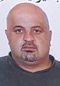 Ibrahim-Ziad