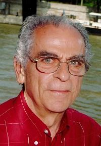 Obituary – Adel Juraydini
