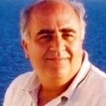 Obituary – Adnan Elia Kassis