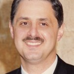 Obituary – Dr. Roger Milan