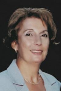 Papadopoulo-Samira