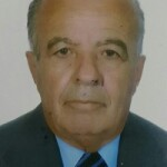 Fortieth-Day Memorial – Chafic Habib Saikali