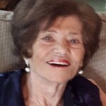 Obituary – Noha Dirani Zaatar