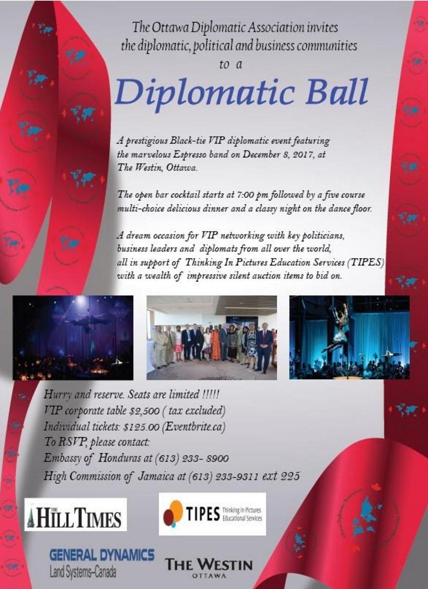 20171208-DiplomaticBall