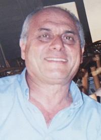 Jabbour-George