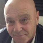 Obituary – Emile El-Kazzi