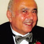 Obituary – Habib Youssef Kiwan
