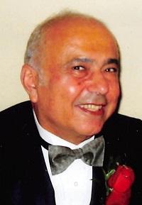 Kiwan-Habib Y